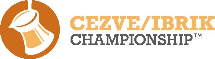 World Cezve Ibrik Championship