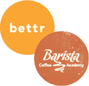 Bettr-Barista-Logo-High-Res