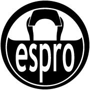 Espro-blackwhite1