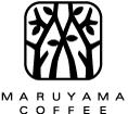 MaruyamaCoffeeLogo