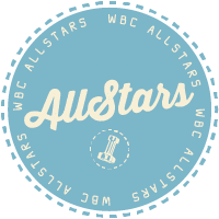WBC_AS_Logo_Blue-1