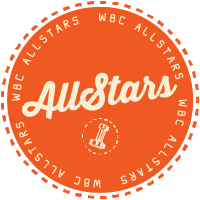 WBC_AS_Logo_Orange-1