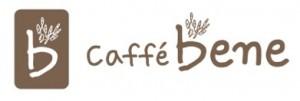 caffebene-logo-300x101