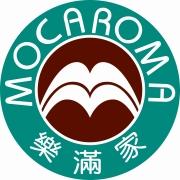 mocaroma