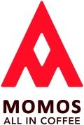 momos_coffee_logo