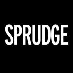 sprudge-logo